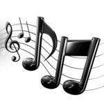 Uplift Music Group
