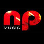npmusic