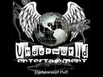 Underworld Entertainment