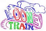 Looney Train