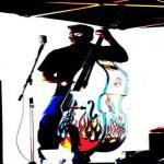 Lance Romance Bakemeyer/Hillbilly Hellcats