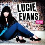 Lucie Evans