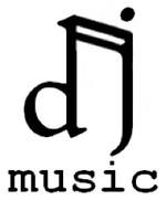 Dan Johnson Music