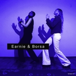 Earnie&Borsa