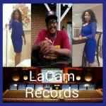 LaCam Records