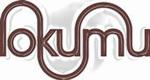 Lokumu