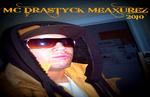 MC DRASTYCK MEAXUREZ
