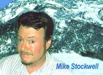 Michael Stockwell