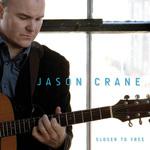 Jason Crane