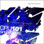 CPU101