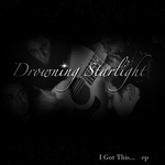 Drowning Starlight