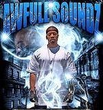 Awfull Soundz