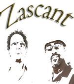 Zascant