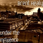 Brent Healy