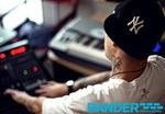 Bander Productions