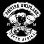 Cortina Whiplash