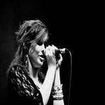 Cherie Morgan