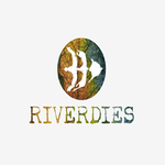 Riverdies