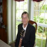 Lloyd Eddie Perry