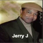 Jerry J California Flight Project