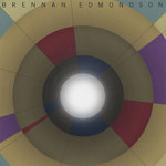 Brennan Edmondson
