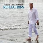 Robert-James Kennedy