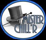Mister Chill'R