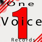 One Voice Records