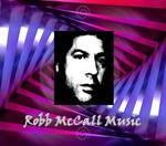 Robb McCall Music