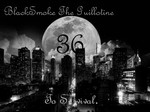 BlackSmoke The Guillotine