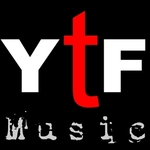 YTF Music