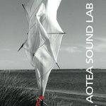 Aotea Sound Lab