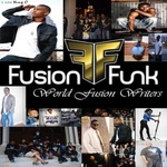 World Fusion/Fusion Funk LLC