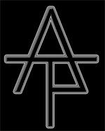 A-Town Platinum Records