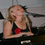 Kari Tieger