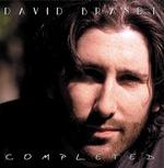 David Brandt