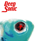 Deep Sonic