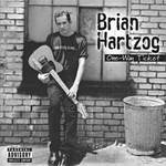 Brian Hartzog