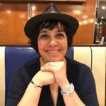 Sherry Tomaino