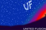 United Fusion