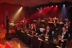 Bobby Rodriguez Orchestra