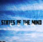 States Of The Mind