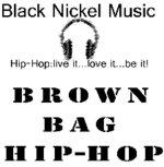 black nickel music