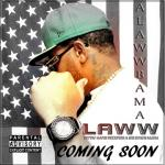 LAWW of Hittn Hard Records