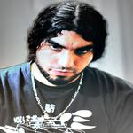 Mehdi Cee