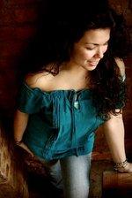 Christiana Rachel