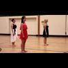 Video - Ovation