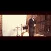 Video - My Regards