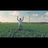 Video - Reach