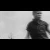 Video - Teenagers On Drugs